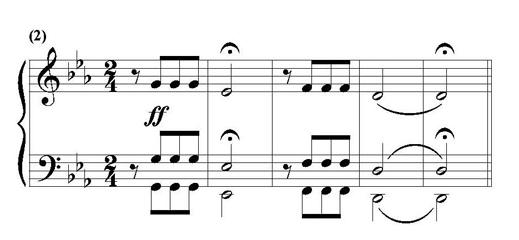 Motif Örneği-2