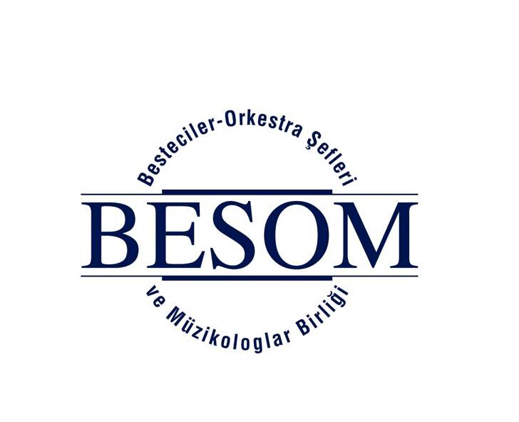 BESOM Besteciler, Orkestra Şefleri ve Müzikologlar Birliği
