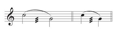 Tremolo-4