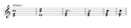 Tremolo-1