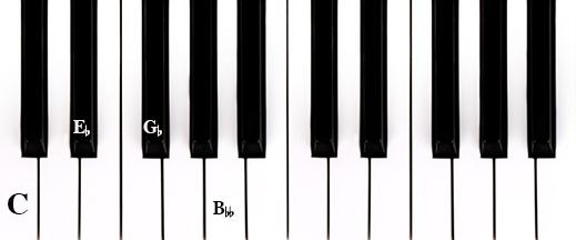 Klavye-4