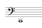 Doğuşkan Sesler - Do