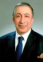 Yücel, Ahmet Hilmi