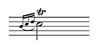 Tril - Örnek 5