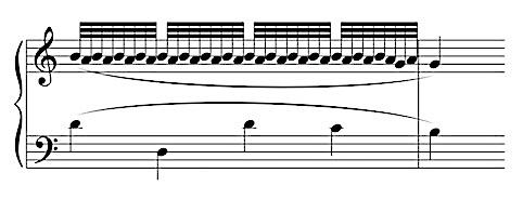 Tril - Örnek 8
