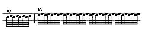 Tril - Örnek 2