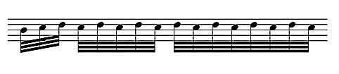 Tril - Örnek 6