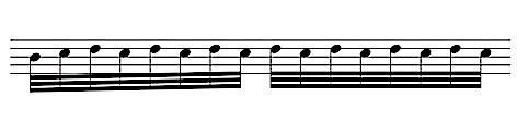 Tril - Örnek 4